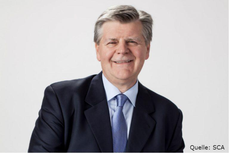 Dr. Wolfgang Schiketanz