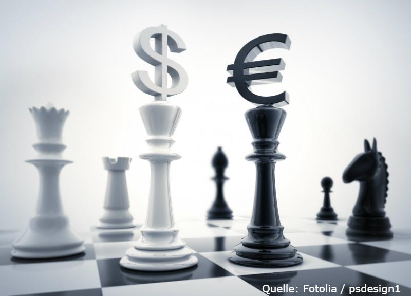 Die kommende Sitzung des Offenmarktausschusses der Fed am 20. und 21. September verspricht Spannung.
