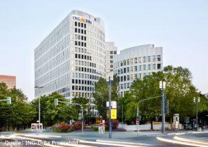ING-DiBa bietet ETF-Sparpläne ohne Orderprovision an