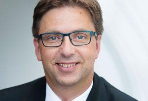 Reinhard Pfingsten, CFA easyfolio