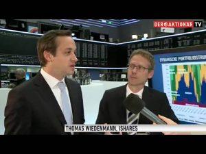 """Multi-Asset & ETFs: """"Wir nutzen die Gewinnsträhne"""""""