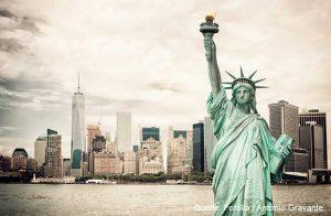 USA Value ETF