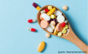 Pharma-ETF- Chancen in den Emerging Markets
