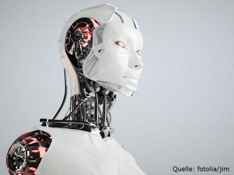 Technologie ETF- Zukunftschancen Nutzen2