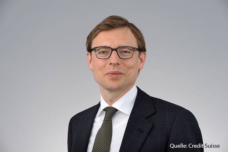 Valerio-Schmitz-Esser-Credit-Suisse
