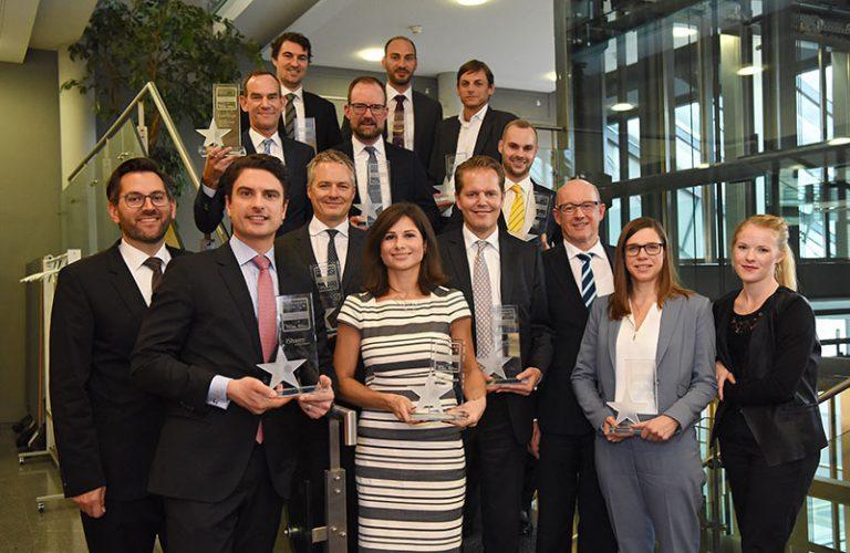 etp-award-2016-gewinner