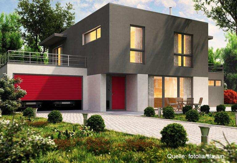 ETF-auf-europäische-'Immobilienunternehmen