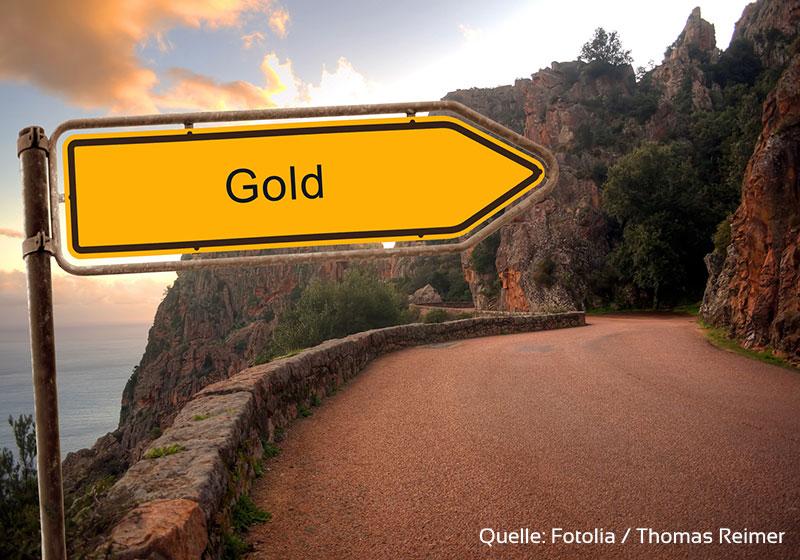 gold-notenbanken-rauben-glanz
