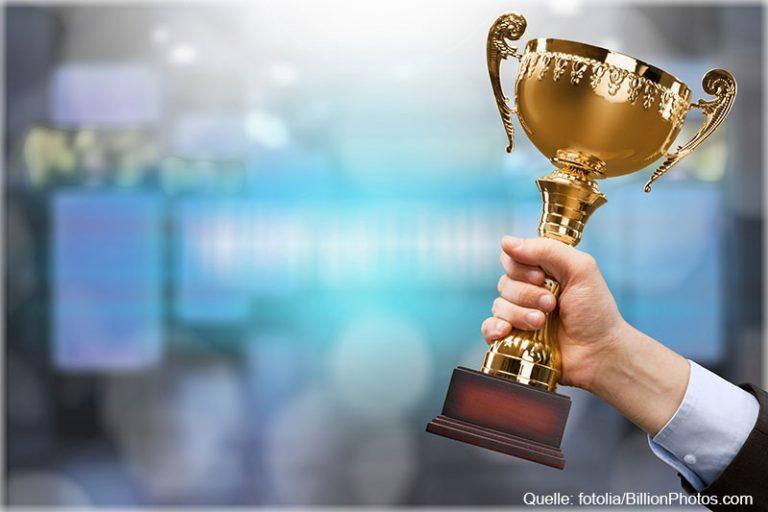 Euro-Finance-Tech-Award