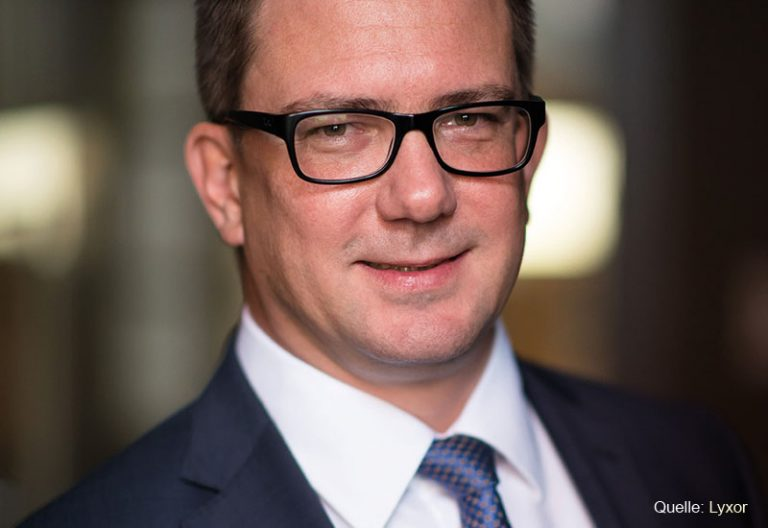 Stefan-Kuhn-neu