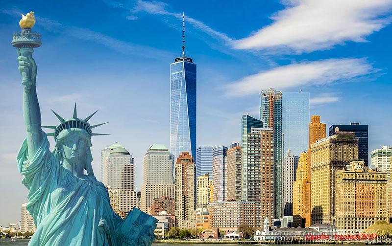 Neue Anteilsklasse auf WisdomTree US Equity Income UCITS ETF
