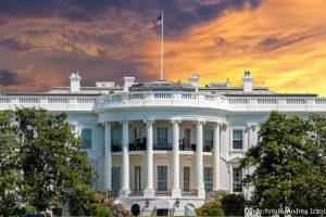 Europäische Aktien könnten nach der US-Wahl profitieren