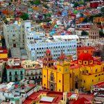 Mexiko-ETF - Schnäppchen des Jahres