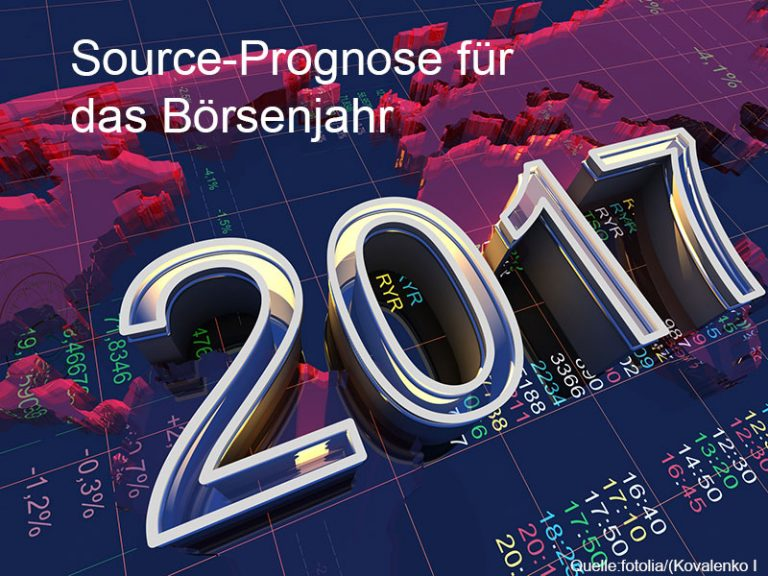 Source-Prognose-Börsenjahr-2017