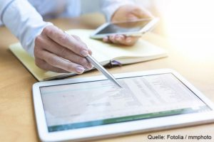 fintego ist bester Online Vermögensverwalter