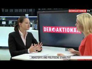Brasilien-ETF: Jetzt ins Depot aufnehmen