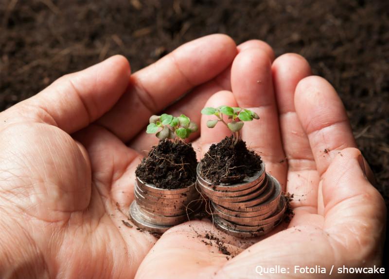 nachhaltig-und-anlegerorientiert