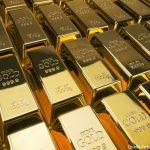 Gold-ETC: Ein Gold-Investment für jede Marktlage