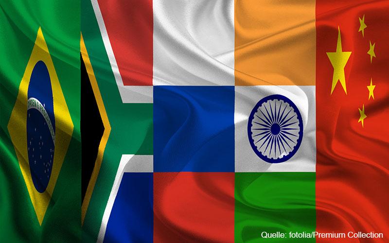 Emergiing-Markets_BRICS
