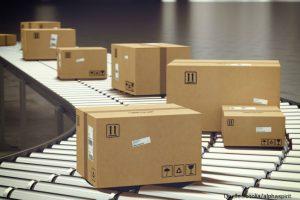Sektor Transport und Logistik