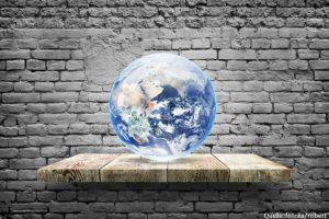 Welt-ETF zur taktischen Allokation