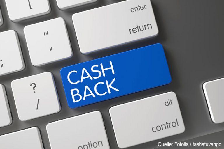 cashback-sparen-mit-comdirect