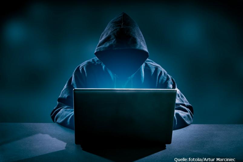 hackerangriffe und fakenews worauf anleger achten sollten. Black Bedroom Furniture Sets. Home Design Ideas