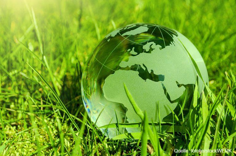 Neuer Nachhaltigkeit-ETF auf Aktien europäischer Unternehmen