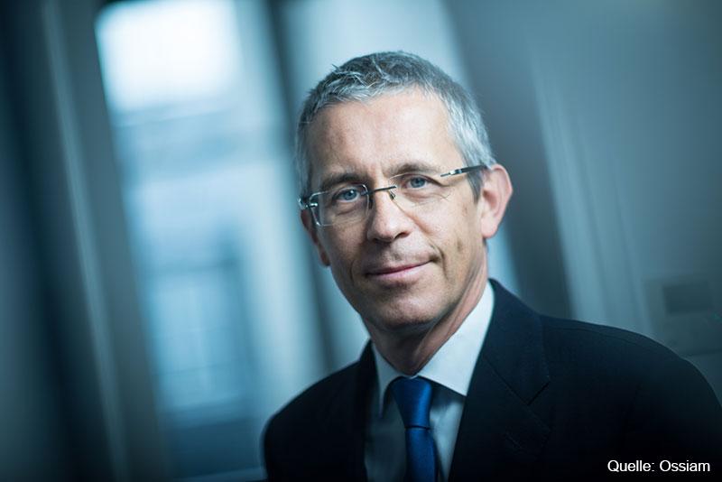 Ossiam_Bruno-Poulin_CEO