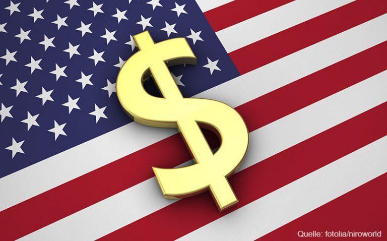 inflationsgeschützte-US-Staatsanleihen