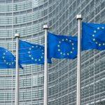 Europa-ETF: Warum in die Ferne schweifen...