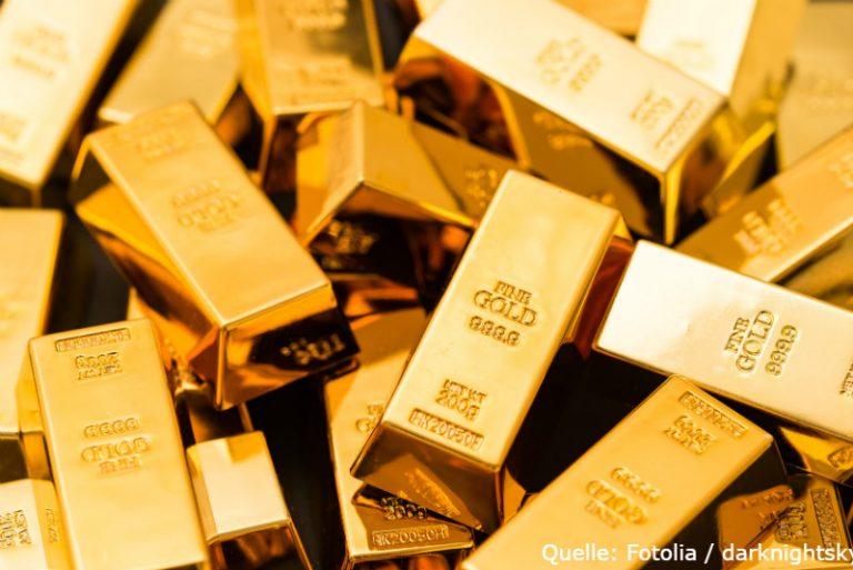gold-bleibt-langfristig-attraktiv