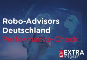 Robo-Advisors Performance Check