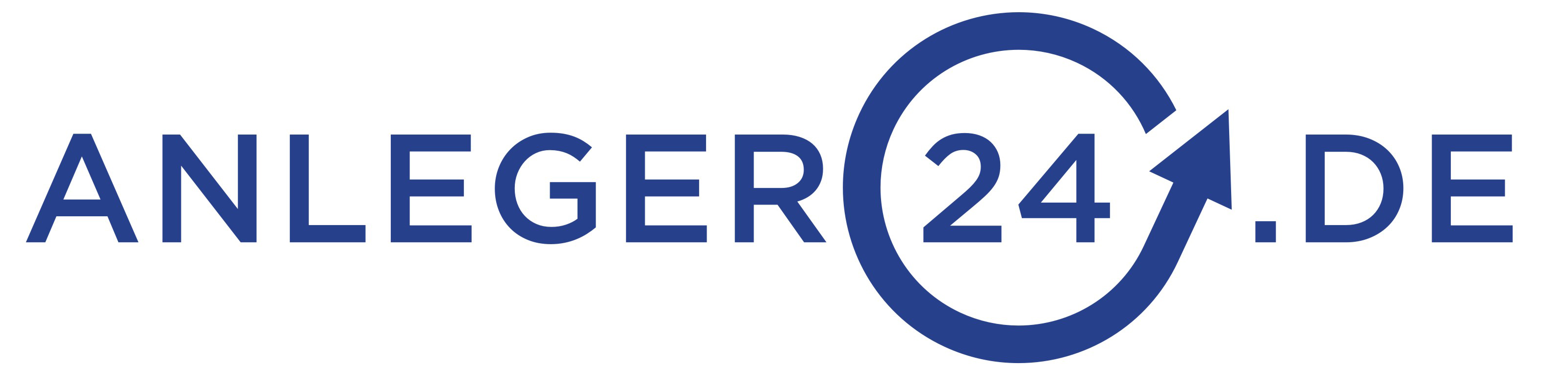 Anleger24_de Logo