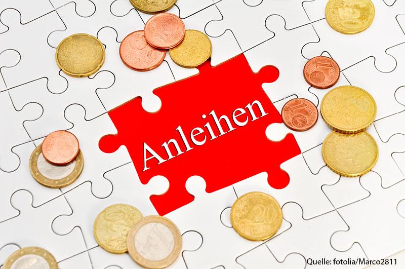 Anleihen-ETFs–von-BNP-Paribas