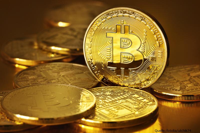Bitcoin-ETF: Warum die Genehmigung nicht erteilt wurde