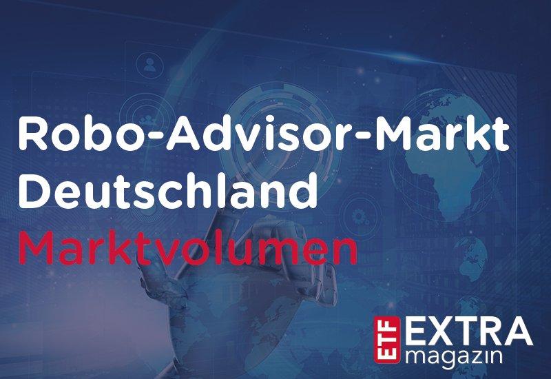 Robo-Advisor-Markt