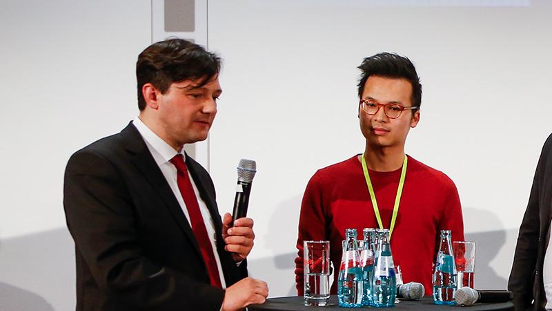 DvH Ventures: Der Robo-Advisor-Markt verfügt über Wachstumspotenzial