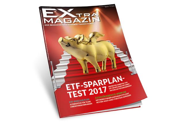 Extra Etf