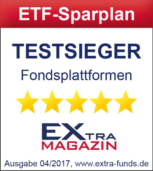Deutsche Bank Etf Sparplan