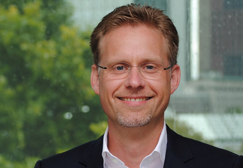 easyfolio: Andreas Mang wird neuer CEO