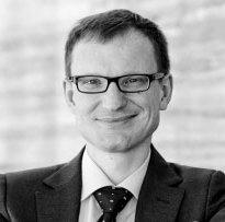 Dr. Marc-Oliver Lux: Bitcoin - Eine Währung für Zocker und Systemkritiker