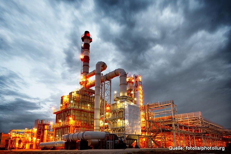 BNP Paribas mit 8 neuen Rohstoff-ETCs