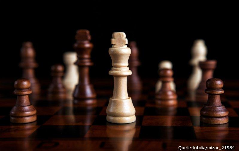Zwei sichere Strategien für private Anleger