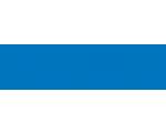 aab ETF-Sparplantest Logo