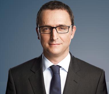 Frankreich-Wahl: So sichern Sie sich ab