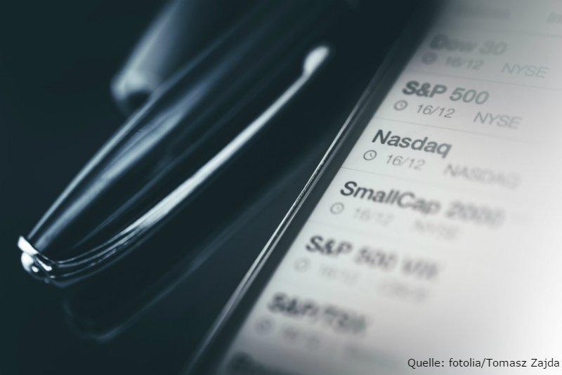 Europas SmallCap-ETFs haben Qualität