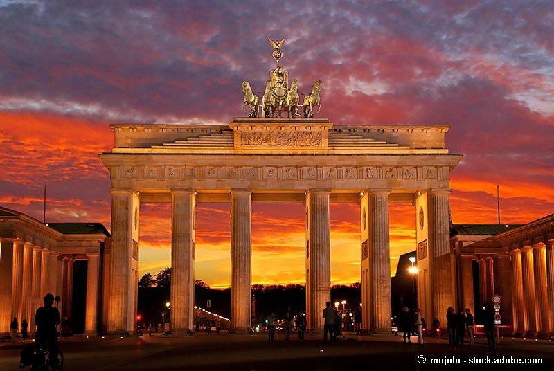 tore deutschland frankreich