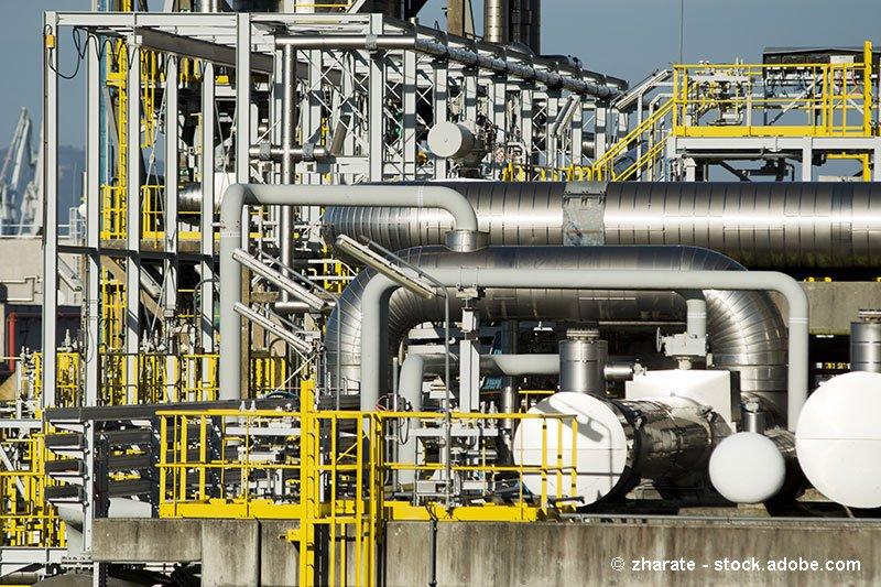Erdgas_Rohstoff-ETF