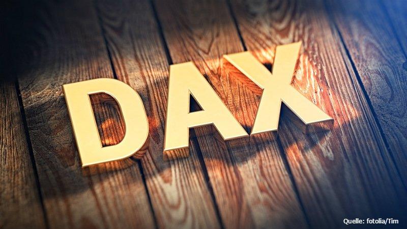 DAX-ETF: Einstieg leicht gemacht
